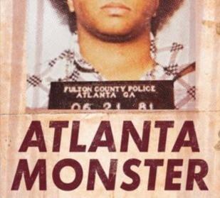 Atlanta Monster Podcast