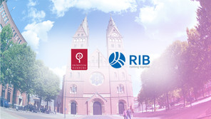 RIB signs a Phase-II-contract with Erzbistum Hamburg (the Archdiocese of Hamburg)