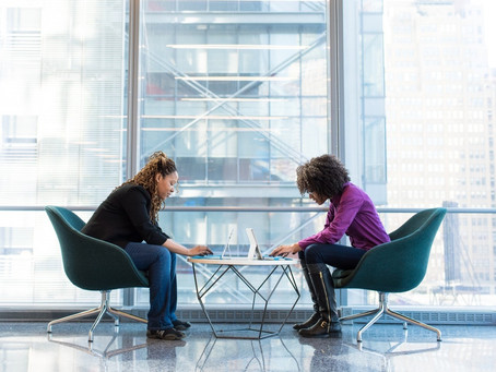 Radical Candor: How to deliver effective feedback