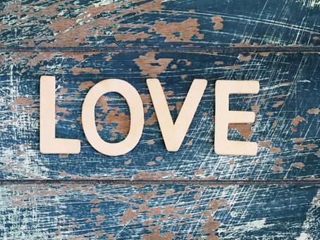 The Adventure of Love!