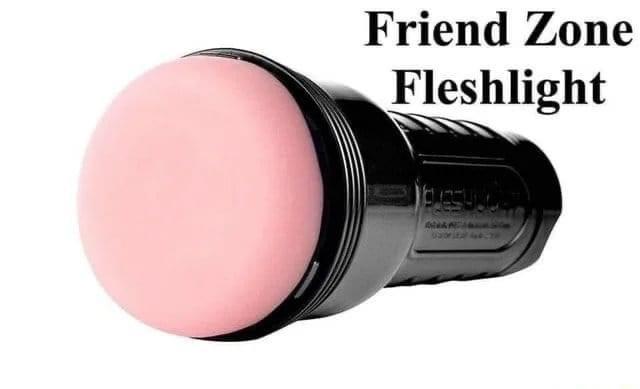 Funny Fleshlight Memes