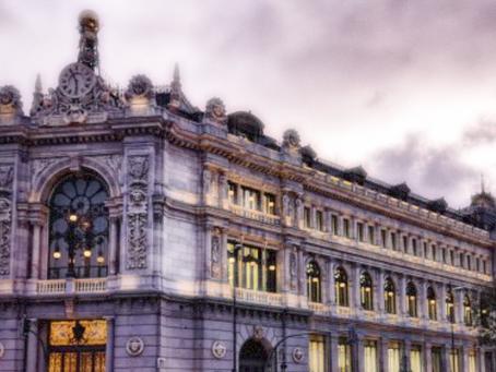 El Banco Central de España apuesta por aumentar el parque de viviendas en alquiler
