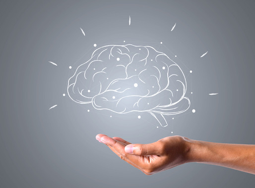 Ways to boost your brain's Creativity