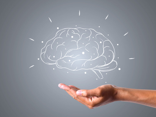 Ways to boost your brain's Creativity