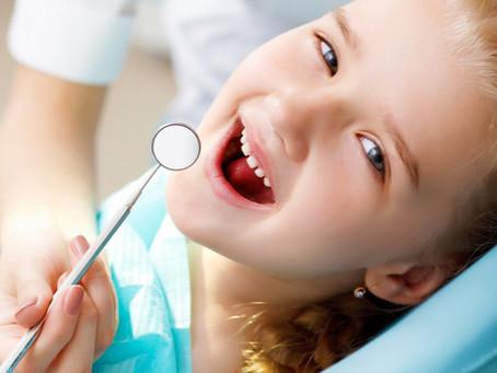 Cuidados odontológicos em pacientes com câncer