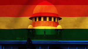 Analysis of the Decriminalised Section 377 of the Indian Penal Code in Navtej Singh Johar Case