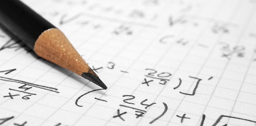 homeschool math, homeschool curriculum, homeschool during covid-19