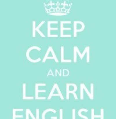 Recursos gratuitos en Inglés