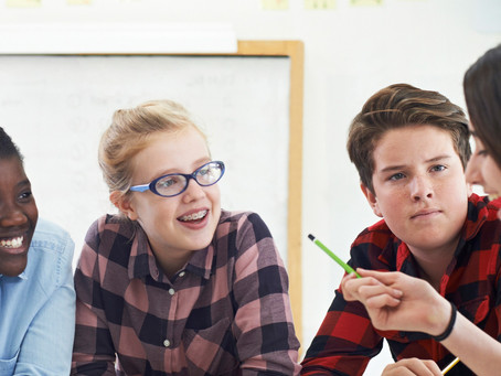 Covid-19 and Teens – What's a Good Way to Handle Your Teenager during the Lockdown?