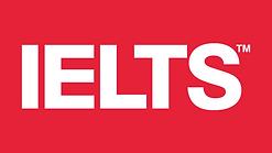 ielts_red_-_new_ielts_landing_page_previ