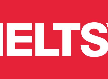 什麼是IELTS雅思?