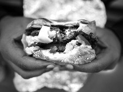 Product Pricing: the Five Guys method