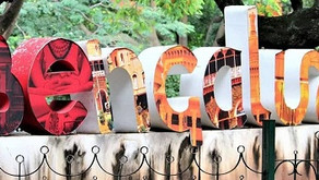 Welcome to OpenIDEO Bengaluru Chapter!