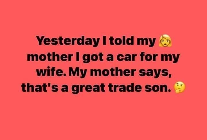 Funny Mother Meme & Many More Memes!