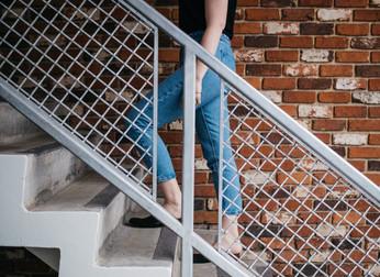 Short Bursts of Physical Activity To Ease Fibromyalgia Pain