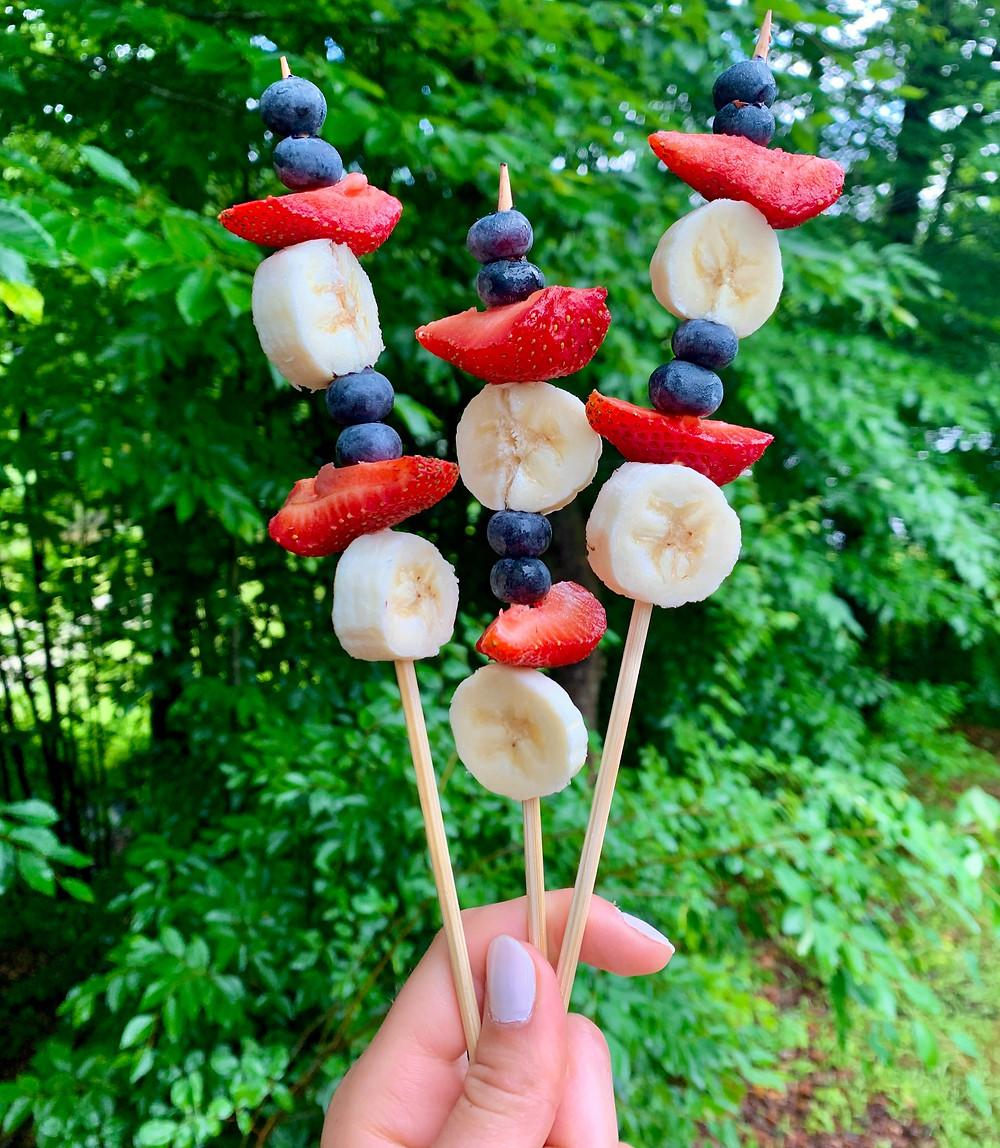 firecracker fruit pops