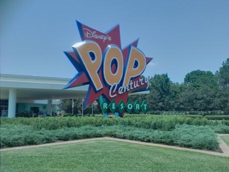 Which Walt Disney World Hotel is Best?