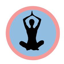 Ossimoro yogico: yoga olimpiadi