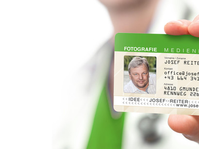 FOTOGRAFIE   medienDESIGN