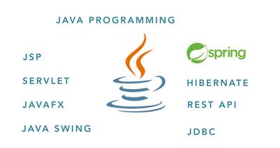 Enterprise Application Programming In Java