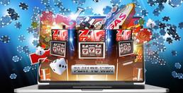 1xBit.Com - A Casino and Gambling House Review