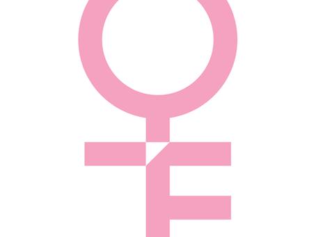 Transfeminiinit ry tyrmää uuden transsukupuolisten hoitosuositusehdotuksen