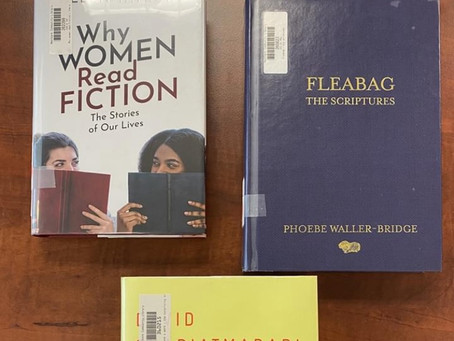 Word Lovers New Selections