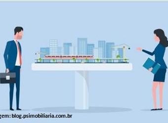 Prática Indevida no Mercado Imobiliário: IPTU e Condomínio