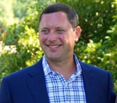 Highway VP Appointed to AED Small Dealers Committee