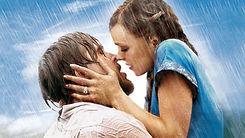 the notebook kiss in the rain.jpg
