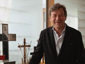 La collection d'Antoine de Galbert au Musée de Grenoble :  coup de foudre!