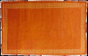 Tappeti Orientali