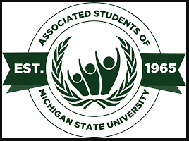 MSU Student Gov to Read 'Land Acknowledgement' at Meetings, Hopes to Implement at Orientation