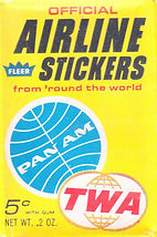 Airline Stickers 1969.jpg
