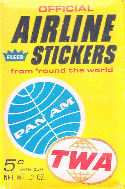 Airline Stickers 1969.jpg