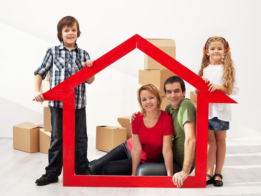 How to Find a Good Tenant