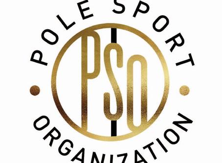 Focus compétition : PSO débarque en France