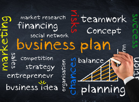 Planning the launch of a Startup?
