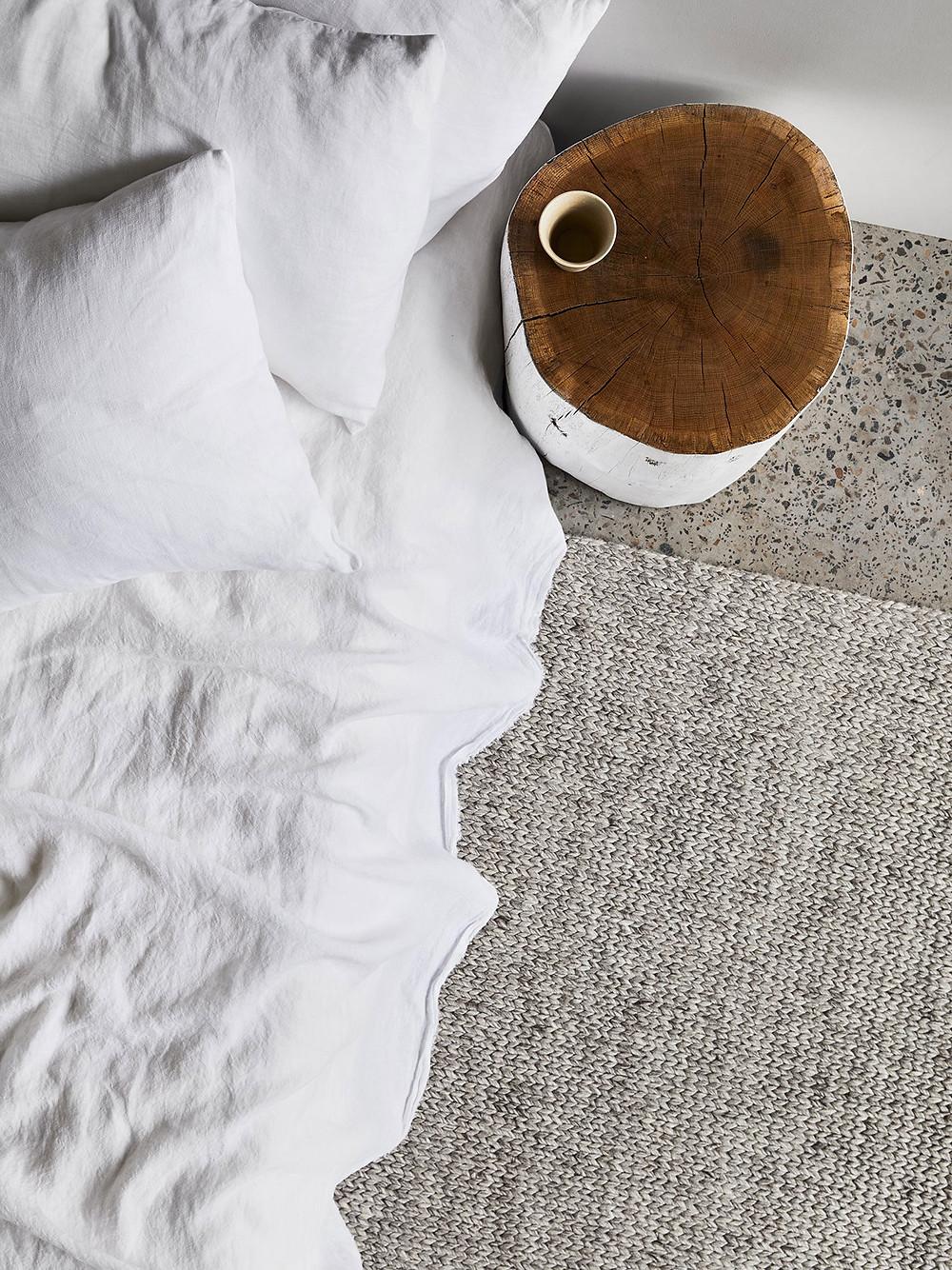 Eco friendly home decor brands you should know, Barbulianno Design