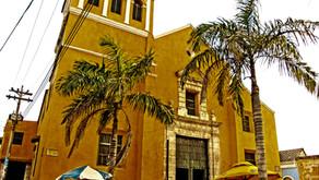 Getsemaní, un lugar único para tus vacaciones en Cartagena