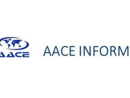 Filiados à AACE Ganham Direito a Recebimento dos Valores Indevidamente Descontados a Título de Contr