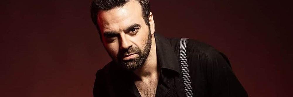 LGTWO Dimitris Nezis