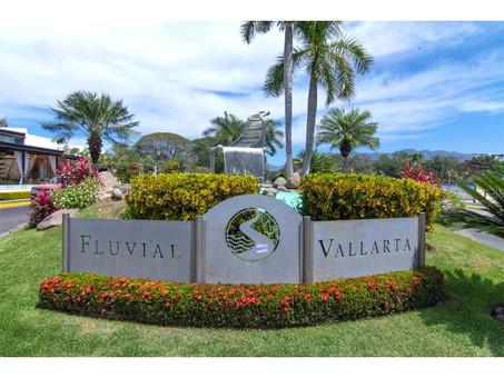 Vallarta Neighborhoods: Fluvial.