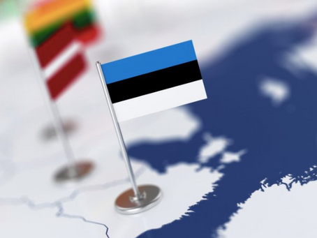 How Cryptocurrencies Are Regulated in Estonia?