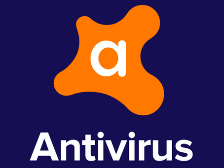 Avast Antivirus (MOD, PRO/Premium Unlocked)
