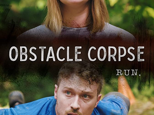 Obstacle Corpse short film review