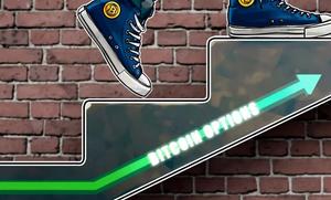 Volumen de opciones Bitcoin de CME duplica a una semana de su lanzamiento: Alcanza USD 5.3 millones