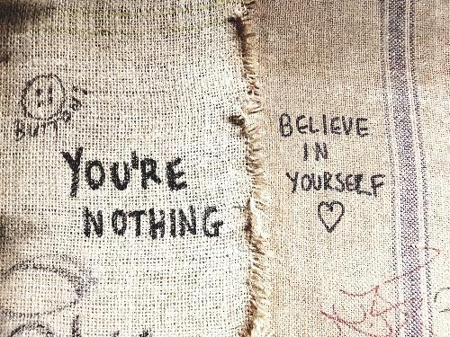 Self discipline, motivation, self love, protonike