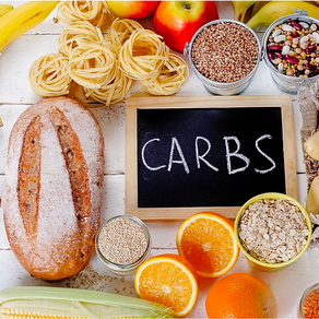 ¿Es posible declararle la paz a los carbohhidratos?