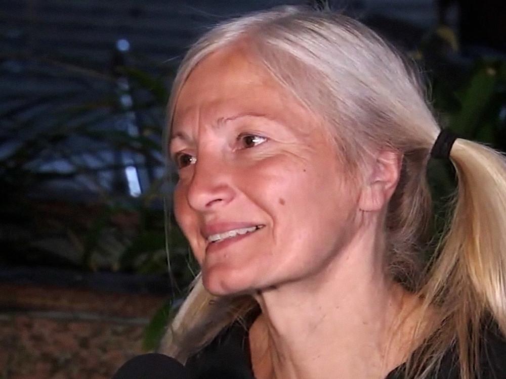 Emily Zamourka